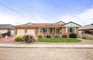 Picture of 35 Matlock Street, Hoppers Crossing VIC 3029