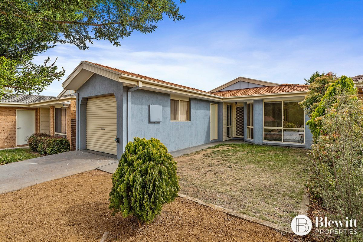 19 Bywaters Street, Amaroo ACT 2914, Image 0