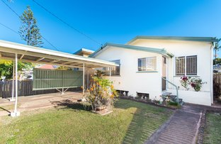 Picture of 15 Melville Place, Banyo QLD 4014