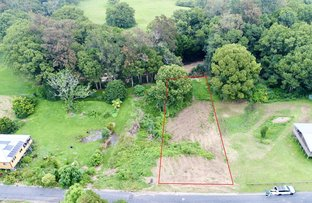Picture of 15 Adam Lane, Bowraville NSW 2449