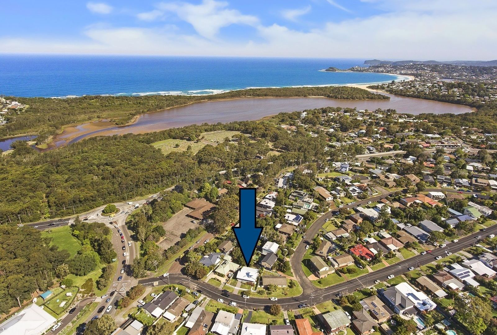 6 Dalpura Road, Wamberal NSW 2260, Image 1