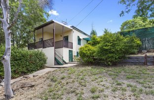 Picture of 30 West Street, Mount Morgan QLD 4714