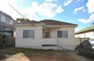 45 Hawksview Street, Merrylands NSW 2160