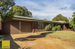 Picture of 34 Anne Ave, Walliston WA 6076