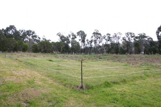 Picture of Lot 2 Cnr Brights Road & Morwell River Road, BOOLARRA VIC 3870