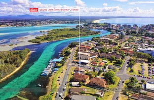 Picture of 3/94-96 Little Street 'Braemar', Forster NSW 2428
