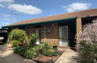 Picture of 3/31 Hare Street, Shepparton VIC 3630
