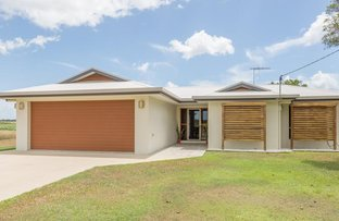 Picture of 26 Mackenzies Road, Calen QLD 4798