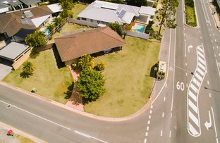 92 Sovereign Dr, Mermaid Waters QLD 4218