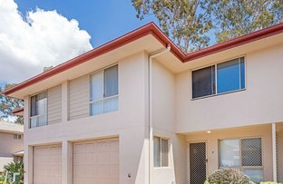 Picture of 3/147 Fryar Road, Eagleby QLD 4207