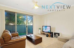 Picture of 6/8 Goodwin Street, Jesmond NSW 2299