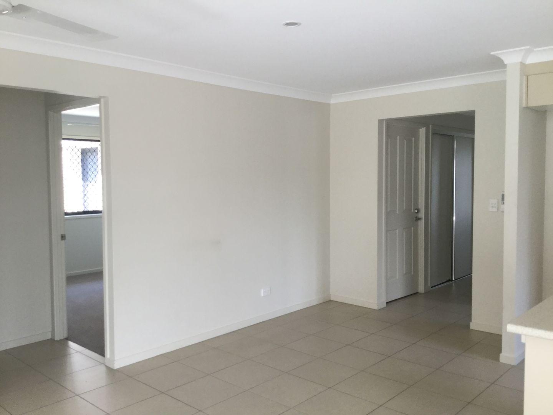 Warner QLD 4500, Image 2