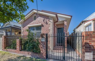 Picture of 31 Holt Street, Mayfield East NSW 2304