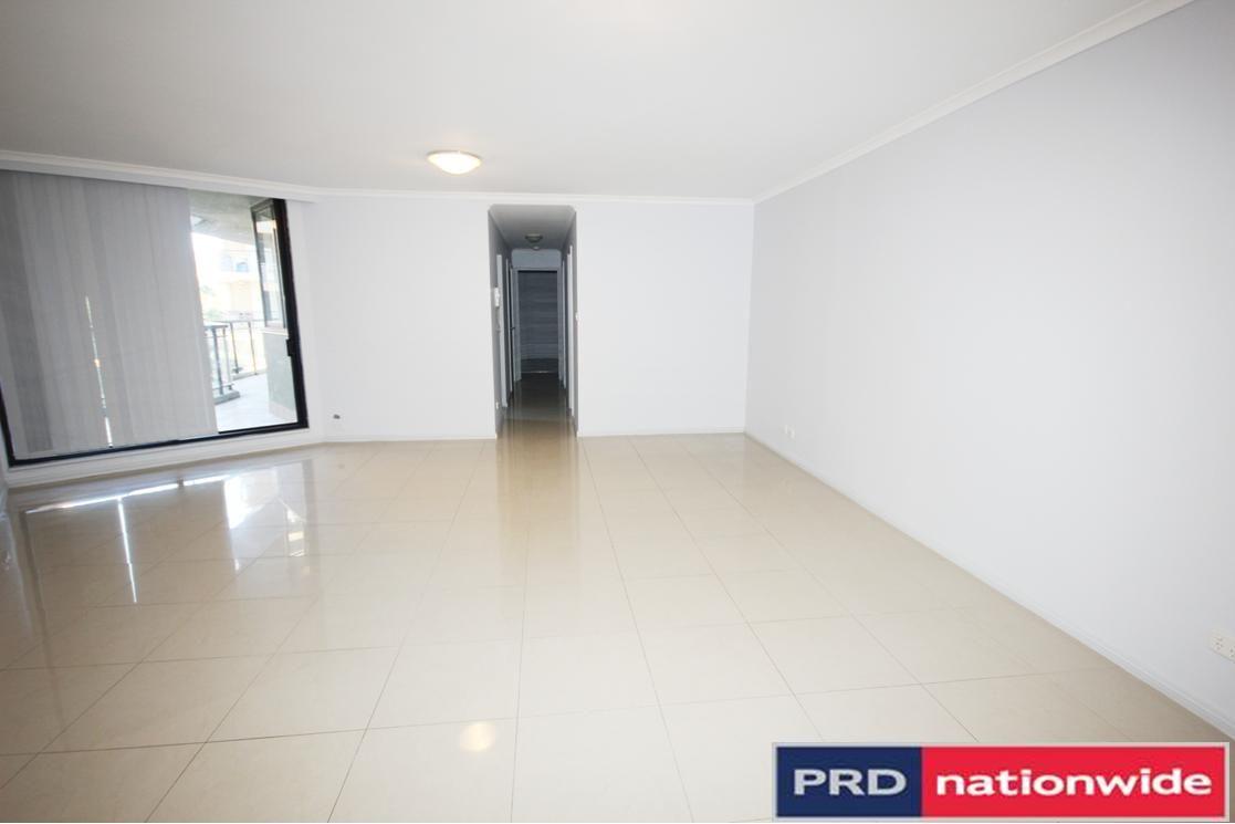510/5 Keats Avenue, Rockdale NSW 2216, Image 2