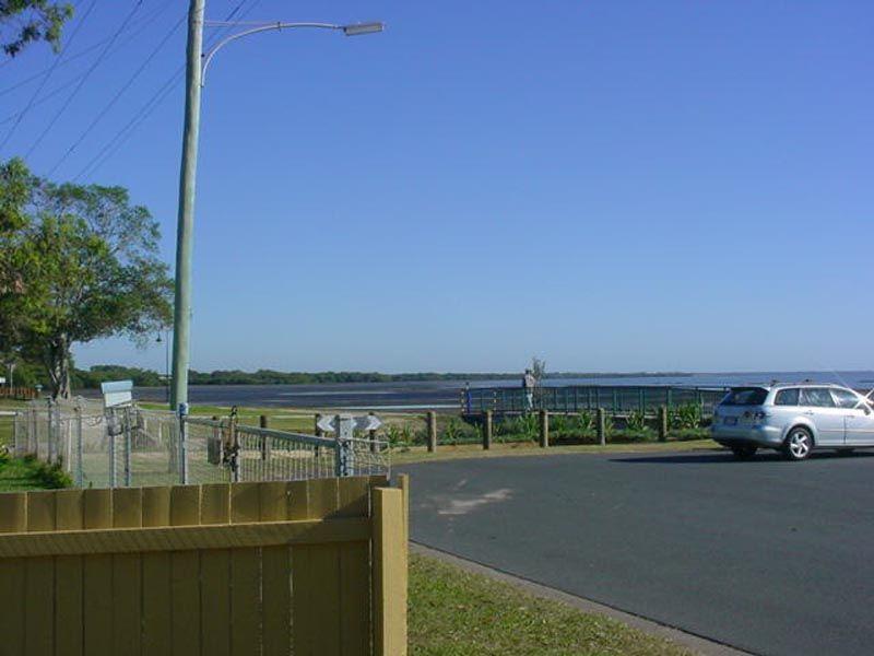 Deception Bay QLD 4508, Image 0