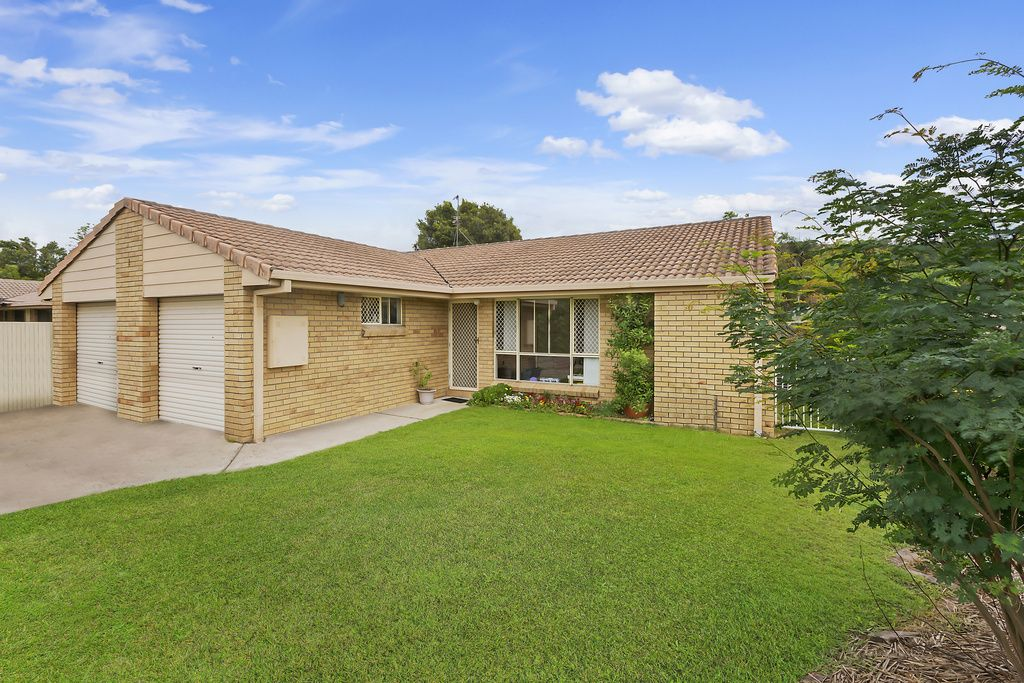 1/11 Theatre Street, Oxenford QLD 4210, Image 0