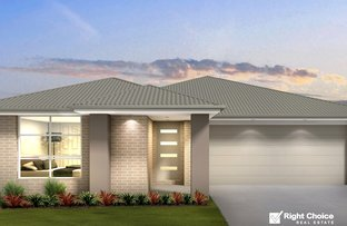 Picture of Lot/133 Kembla Grange Estate, Kembla Grange NSW 2526
