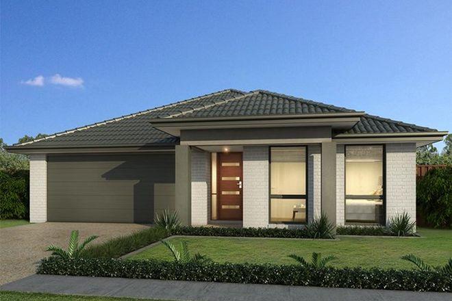 Picture of 5003 Cudmore Crescent, GOROKAN NSW 2263
