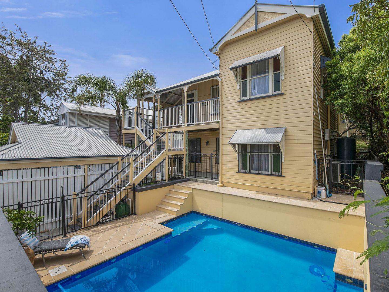 24 Longfellow Street, Norman Park QLD 4170, Image 1