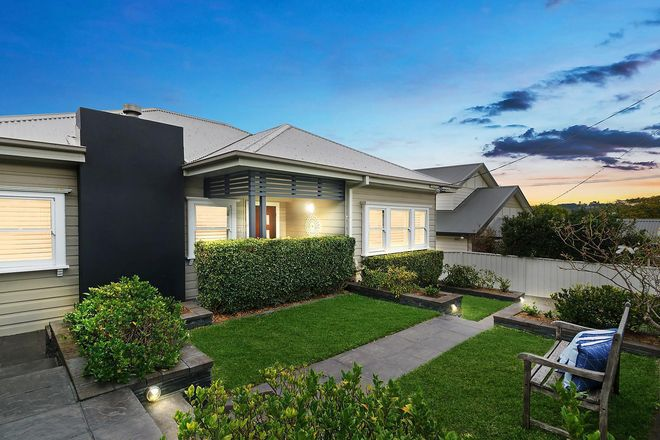 34 Aldyth Street, NEW LAMBTON NSW 2305