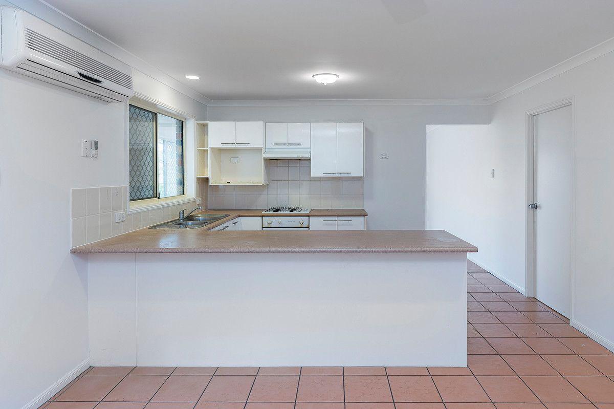 1 Bernini Place, Coombabah QLD 4216, Image 1