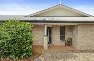 Picture of 26 Anita Drive, Kearneys Spring QLD 4350