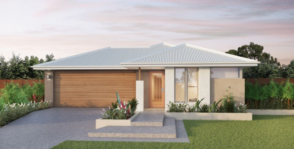 72 Kinross Road, Thornlands QLD 4164, Image 0