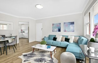 7/24 Hill Street, Campsie NSW 2194