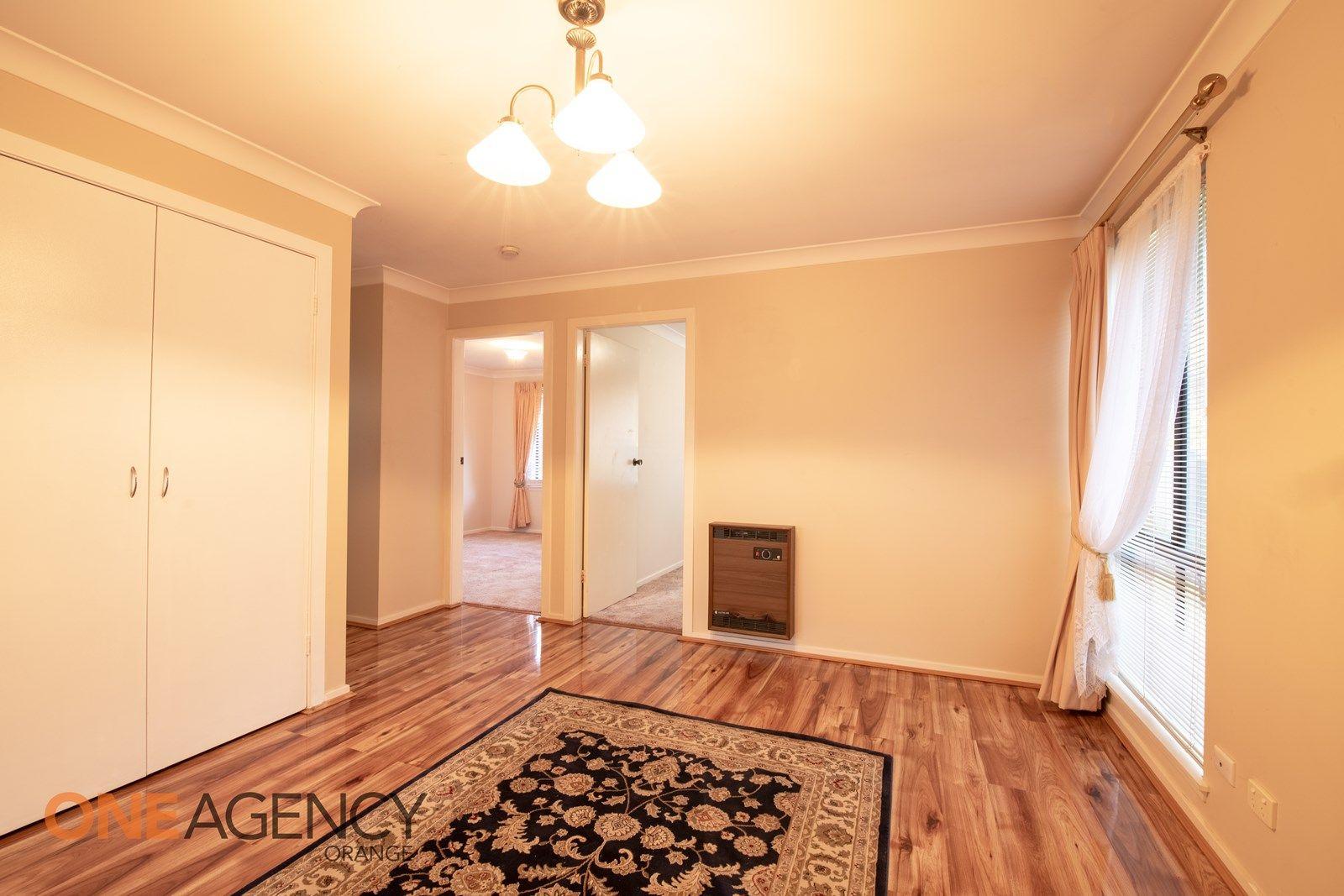 5/2 Parker Place, Orange NSW 2800, Image 2