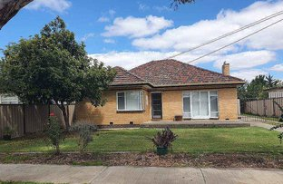 Picture of 15 Leslie Street, St Albans VIC 3021