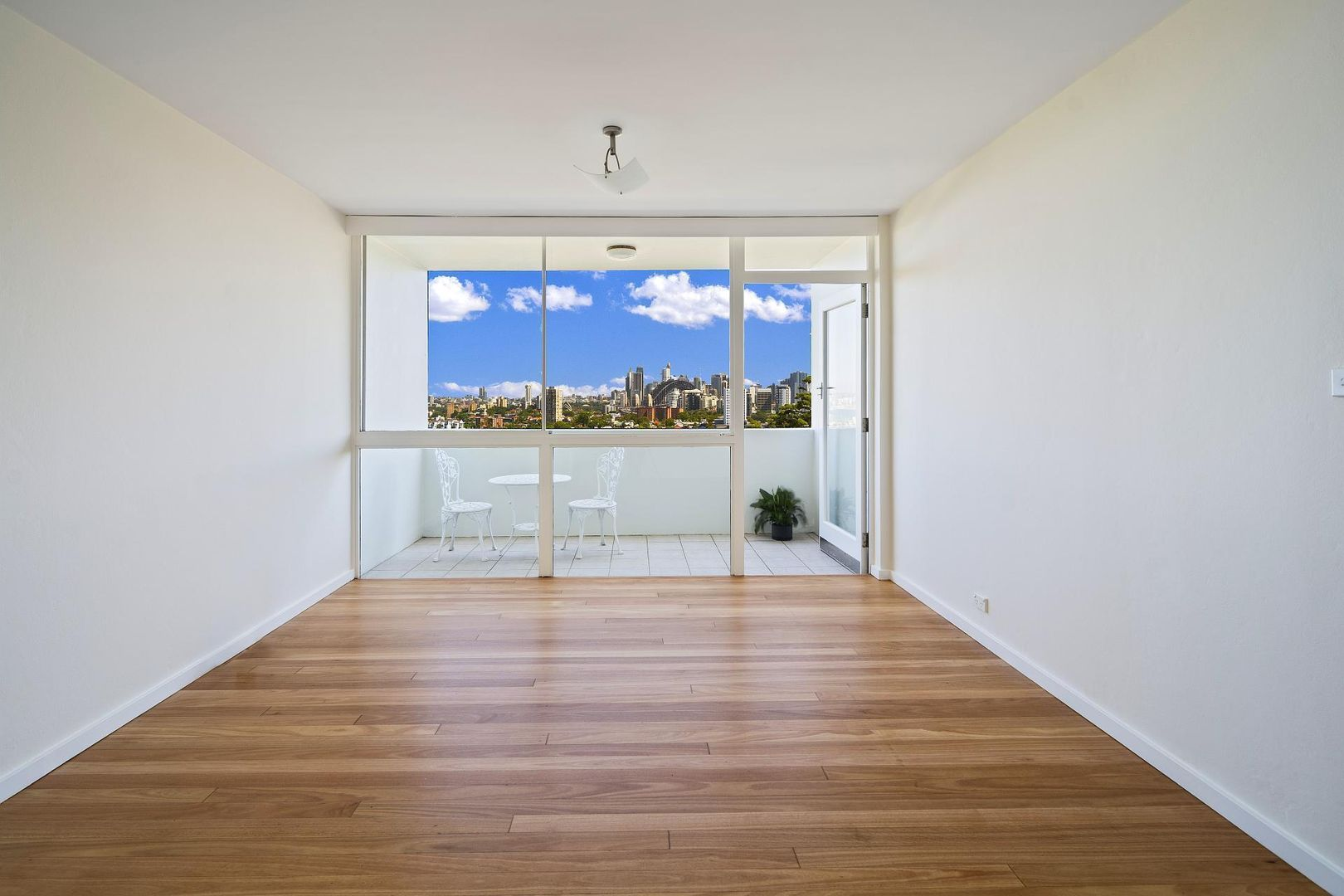 26/441 Alfred Street North, Neutral Bay NSW 2089, Image 1
