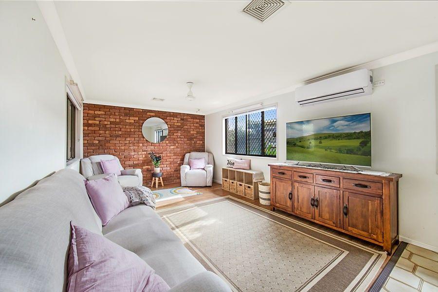10 Sallows Street, Pallarenda QLD 4810, Image 0