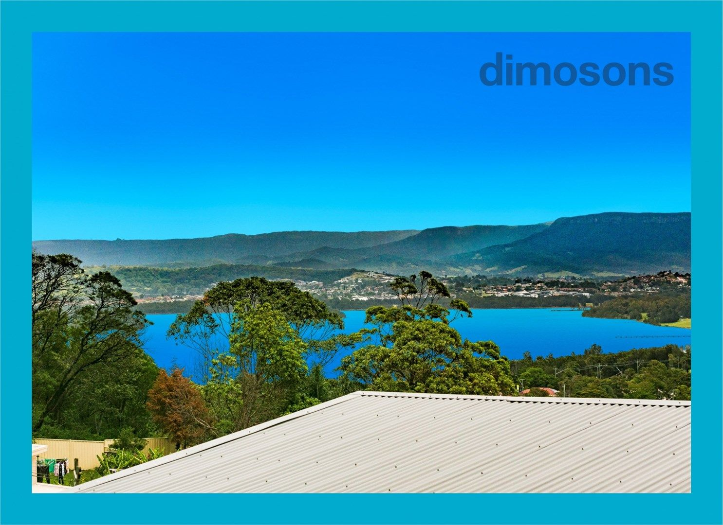 304 Flagstaff Road, Lake Heights NSW 2502, Image 0