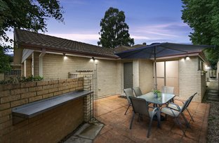 Picture of 6/154 Maxwell Street, South Penrith NSW 2750