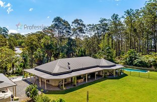 84 Sunray Drive, Bonogin QLD 4213
