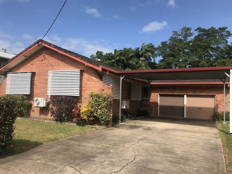 5 Churchill Street, Ingham QLD 4850, Image 0