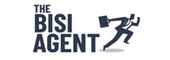Logo for THE BISI AGENT