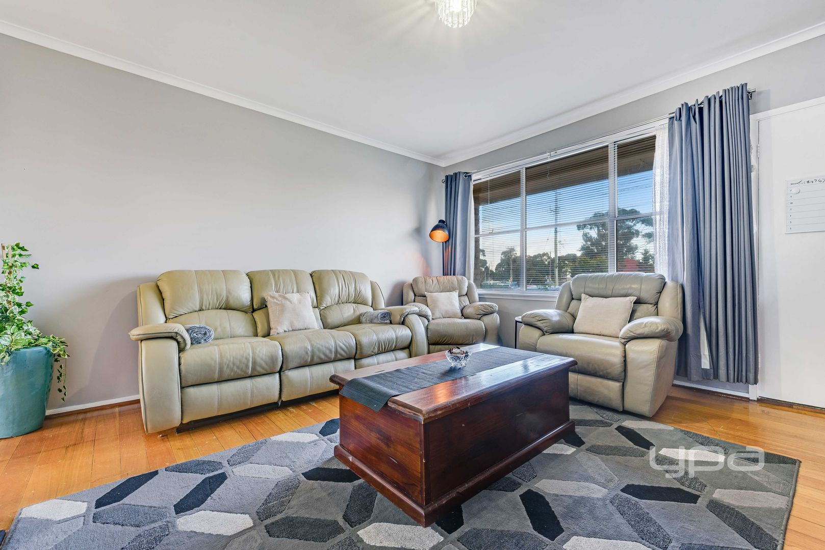 498 Barry  Road, Coolaroo VIC 3048, Image 2
