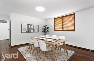 Picture of 8/46 East Street, East Fremantle WA 6158