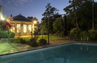 Picture of 33 Dutton Terrace, Medindie SA 5081