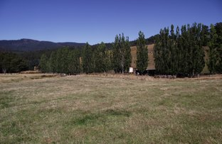 Picture of . Judds Hill Road & Costains Road, Geeveston TAS 7116