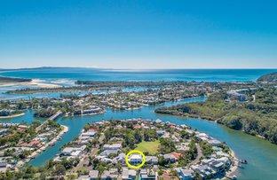 42 Wyuna Drive, Noosaville QLD 4566