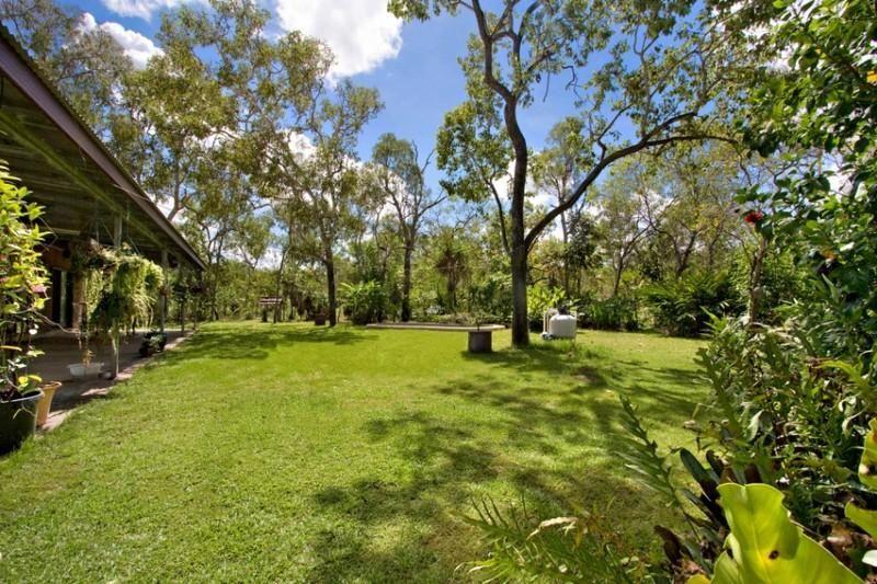 190 Mira Road, Berry Springs NT 0838, Image 1