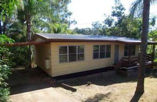Picture of 26 Kay Street, North Ipswich QLD 4305