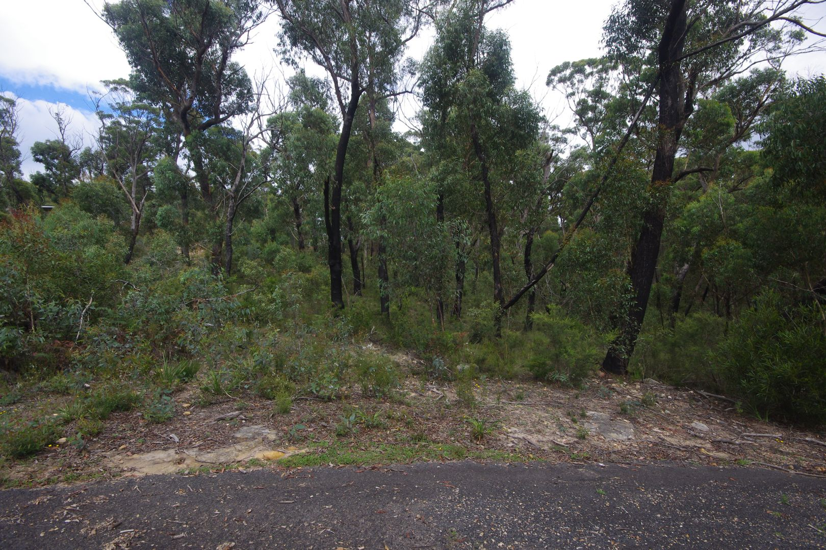 6-8 The Glen Road, Mount Victoria NSW 2786, Image 1