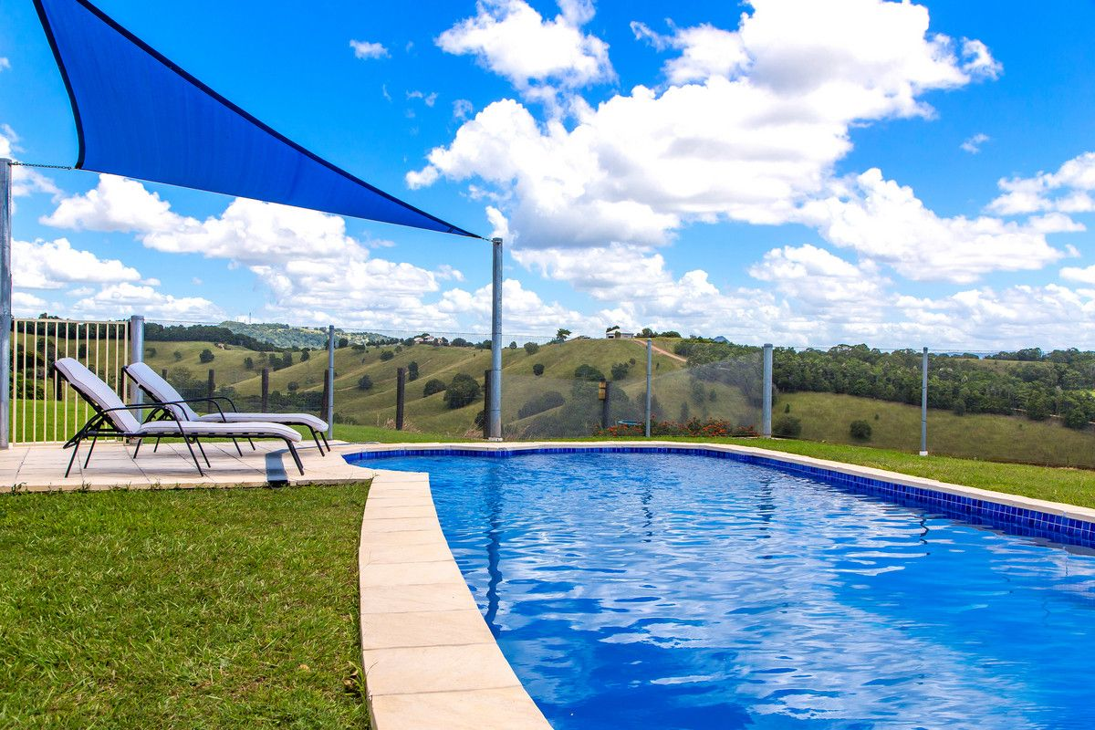 239 Cooroy Belli Creek Road, Cooroy QLD 4563, Image 0