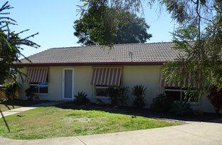 34 Edward St, Kalbar QLD 4309