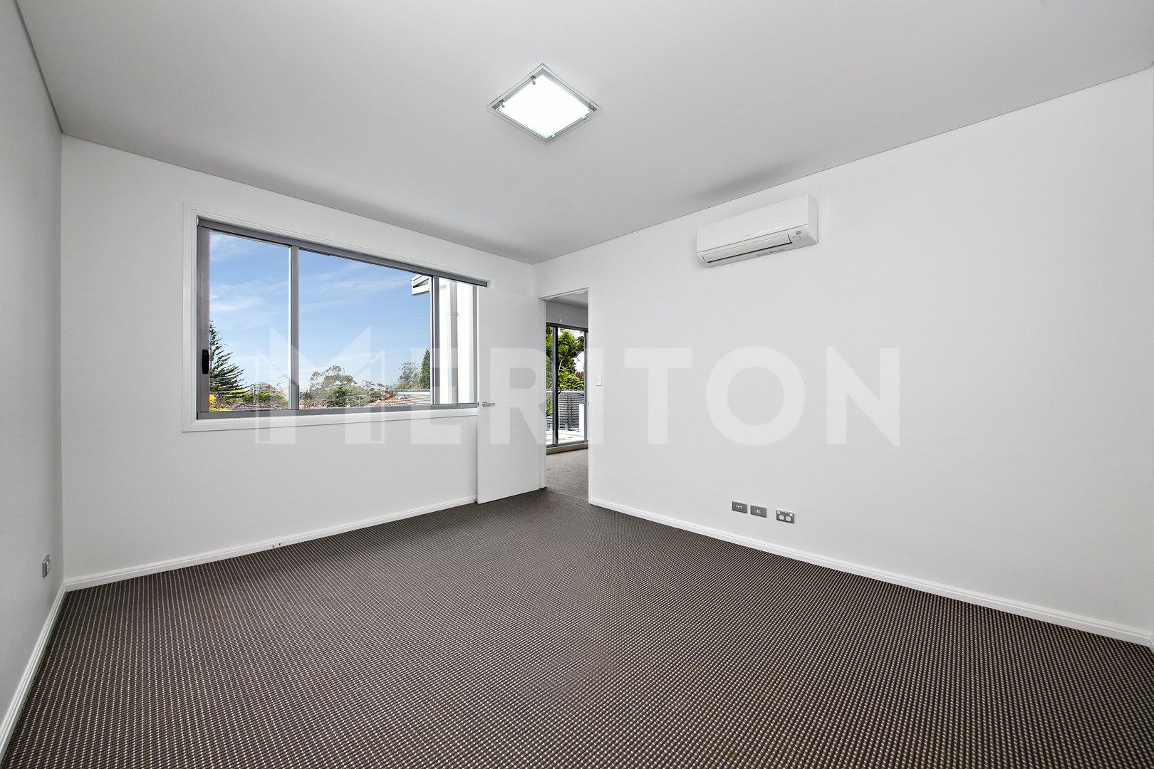 G28/2 Seven Street, Epping NSW 2121, Image 1