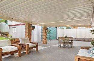 Picture of 151 Glenvale Road, Glenvale QLD 4350