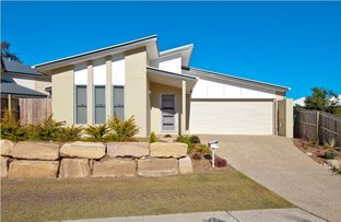 Picture of 51 Grand Terrace, Waterford QLD 4133